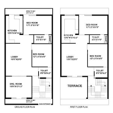 X House Plan Design on 20 x 40 home plan, gym floor plan design, house floor plan design, 40 x 60 finish out design, best exterior home design,