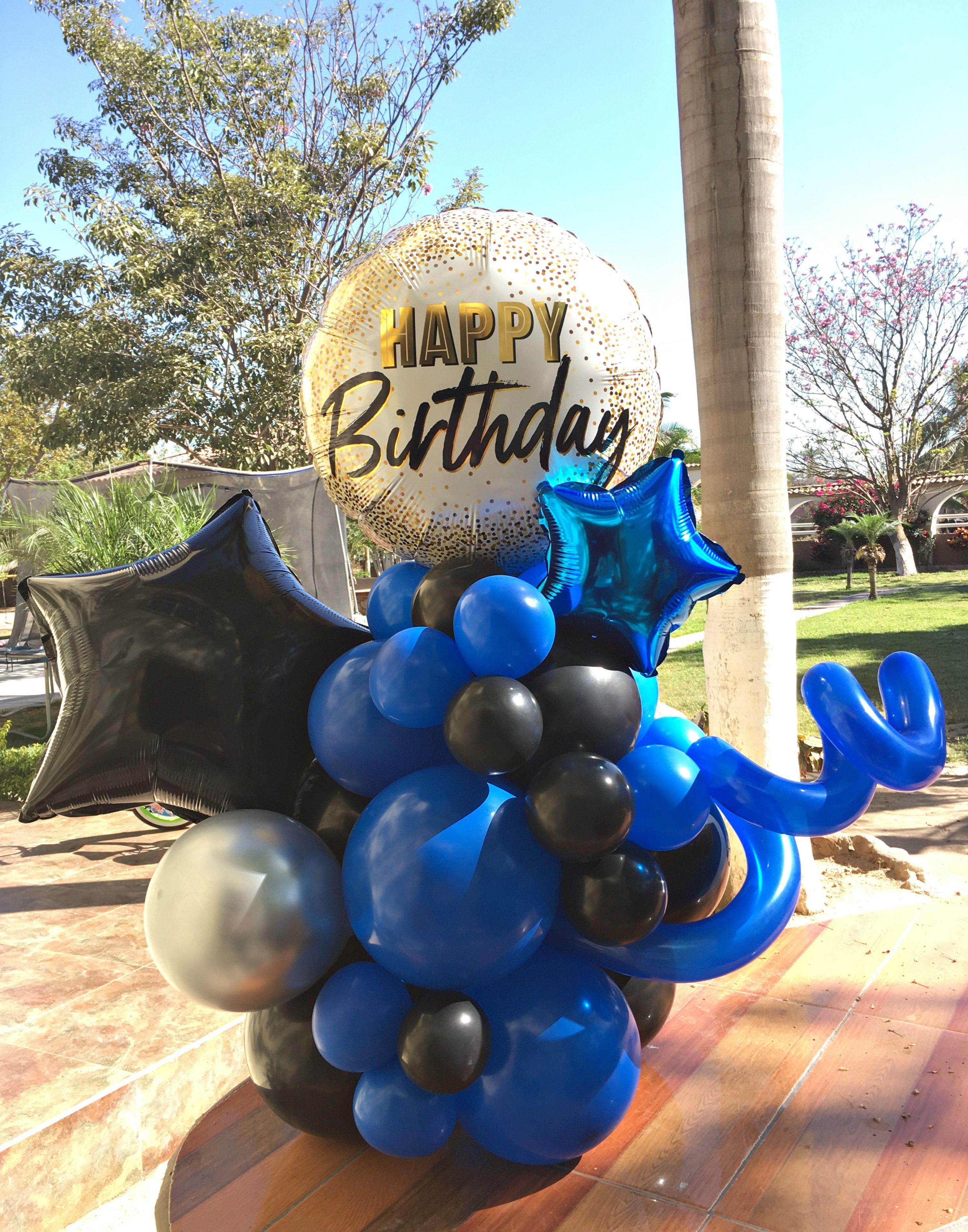 Diseño Y Decoracion De Eventos Cindyrdecoraciones I Decoraciones De Globos Para Fiesta Decoración Con Globos Cumpleaños Decoraciones De Fiestas Para Bebés
