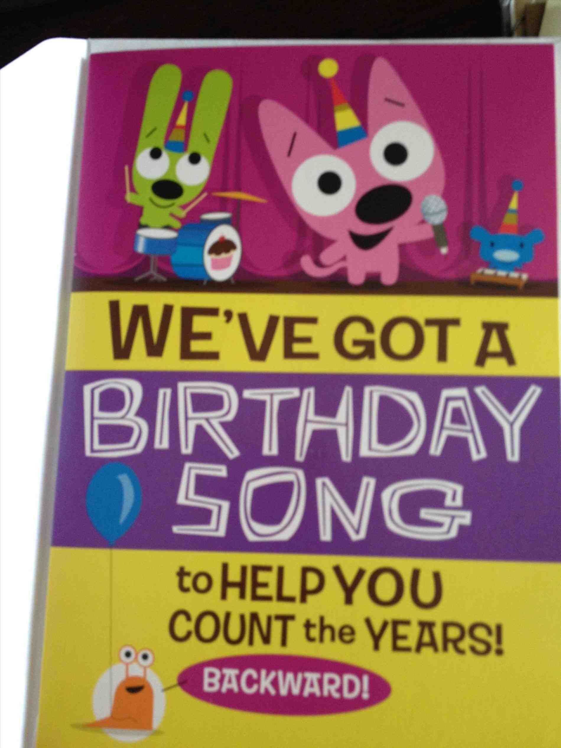 Birthday ideas for winning online birthday cards funny and online birthday ideas for winning online birthday cards funny and online birthday cards brother show some m4hsunfo