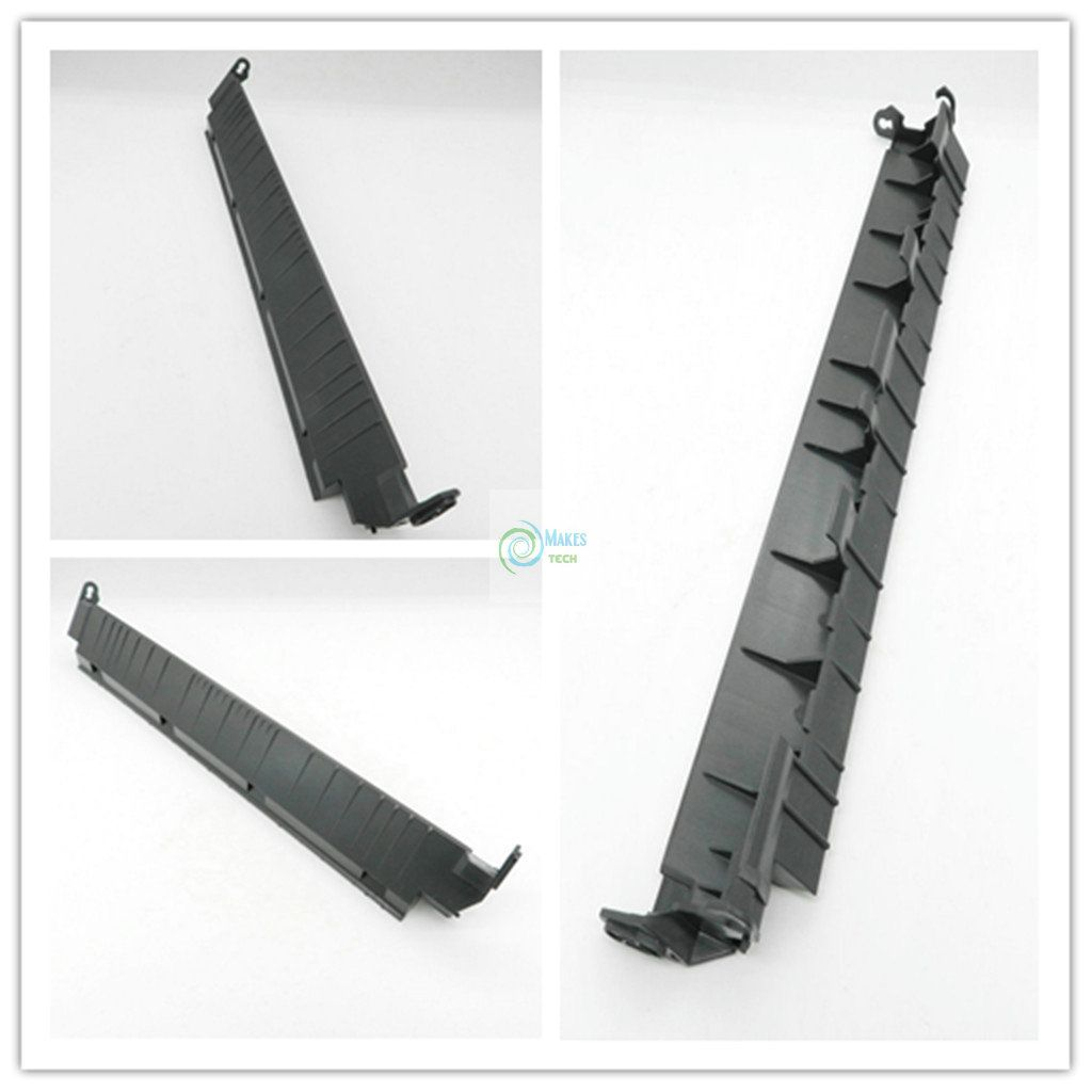 OEM Lower Fuser Delivery Guide For Canon Compatible DADF Pickup Roller Tire  For Canon IR 3025 3030 3035 3045 3225 3230 3235 3245 FC5-1356-000