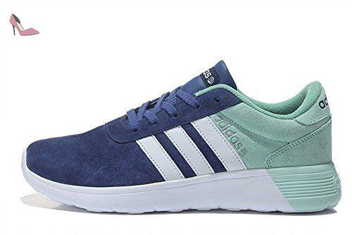 Adidas neo mens (USA 10) (UK 9.5) (EU 44) - Chaussures adidas ...
