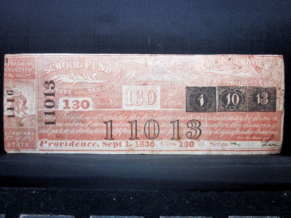 how old to buy lottery tickets uk