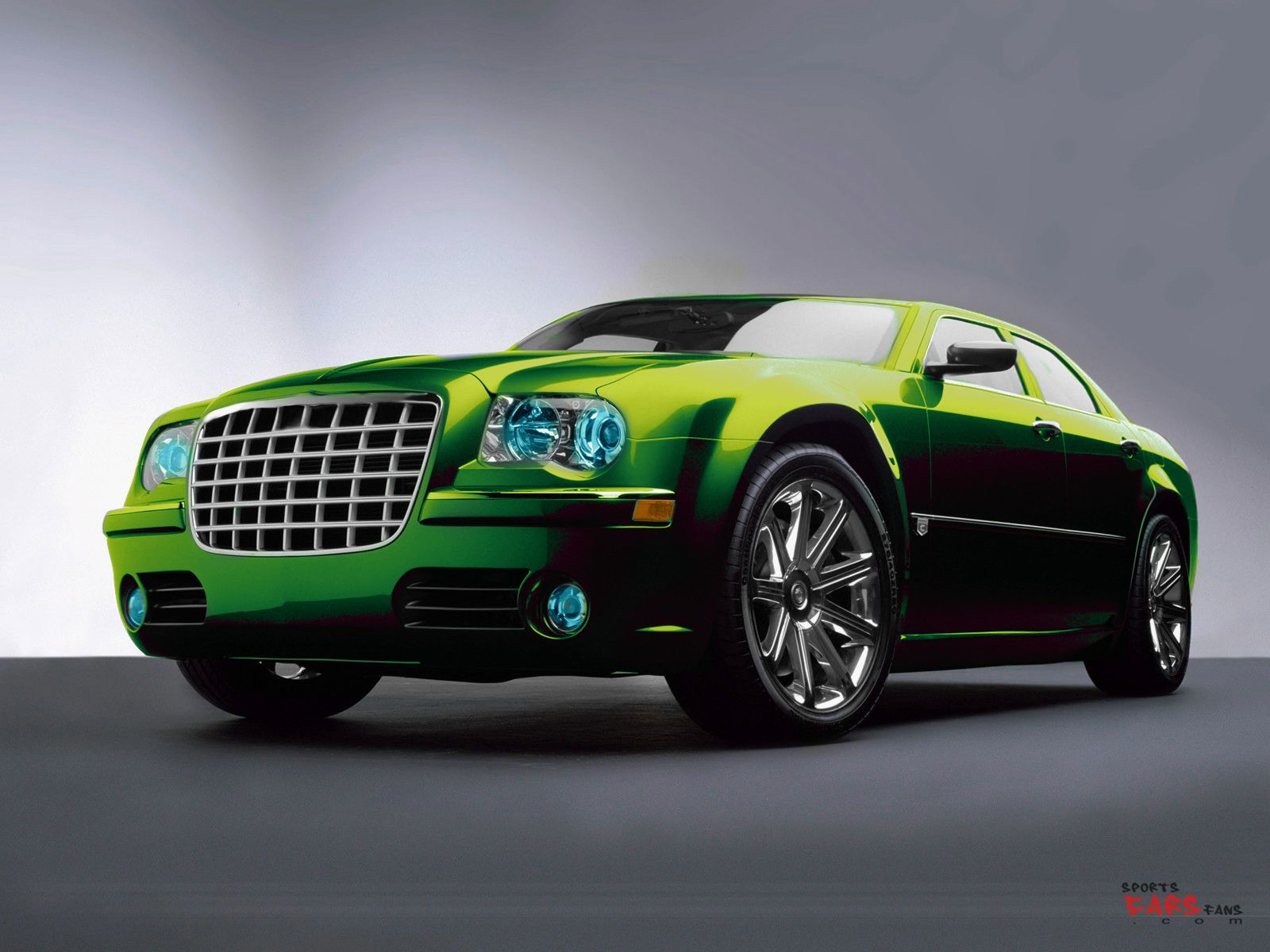classic sports of chrysler rebuilding pin car dream a