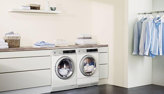 Wasmachine meubel google zoeken kasten op maat