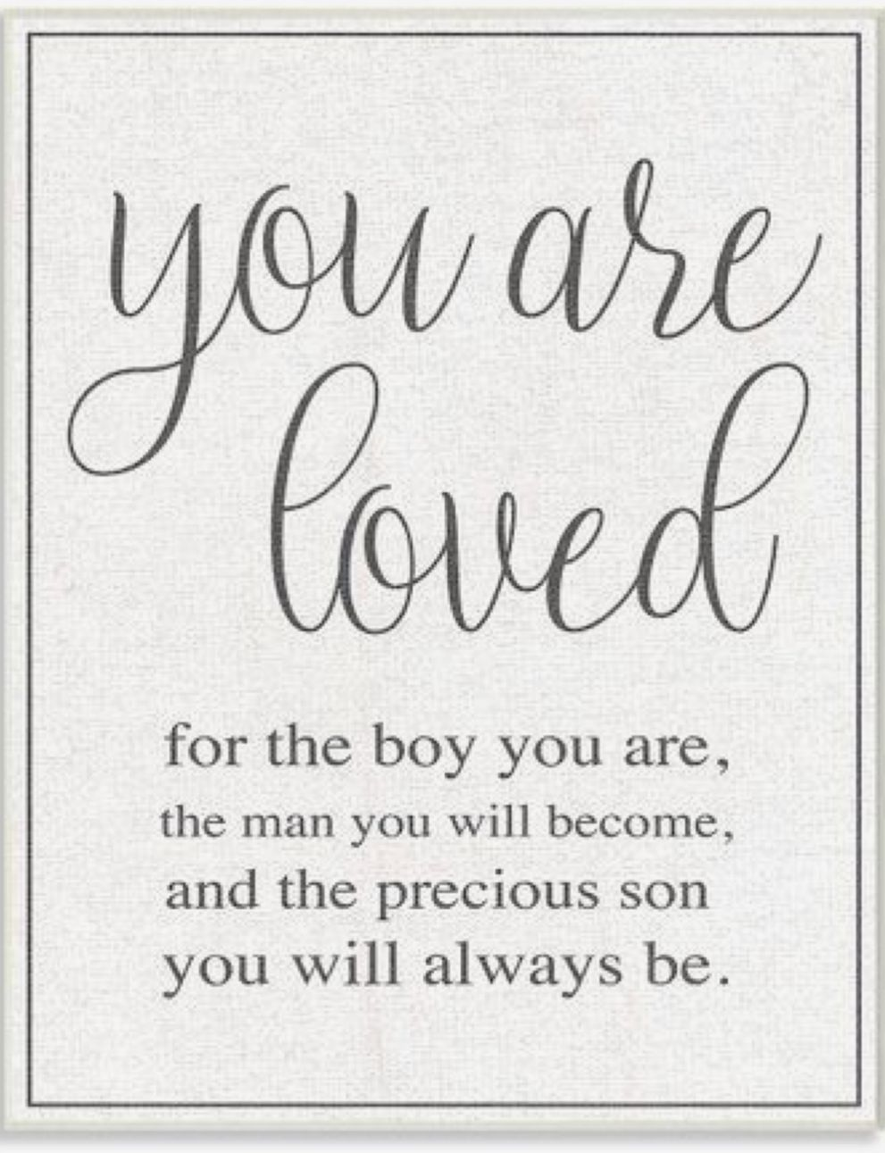 Blessed With Baby Boy Message : blessed, message, Austin, Aundre, August, We're, Blessed, Again,, Fourth, Final, Beautiful,, Happy,, Healthy, Pe…, Quotes,, Quotes
