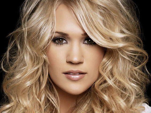 Which Female Country Singer Are You Long Hair Styles Hair