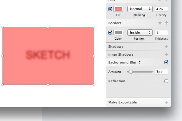 The A To Z Of Sketch Sketch Background Web Design Sketches