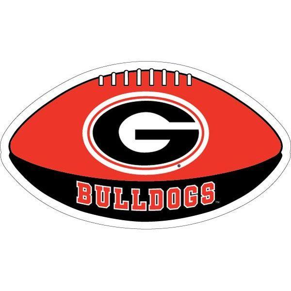 7c59cb6bfd90eef5de6bcea103eb750c Georgia Bulldogs Football