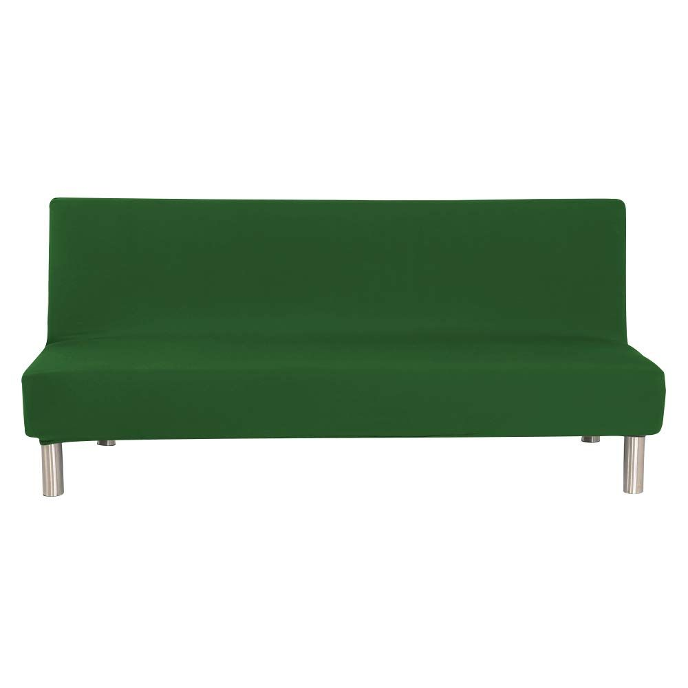 Futon Cover Slipcover Couch