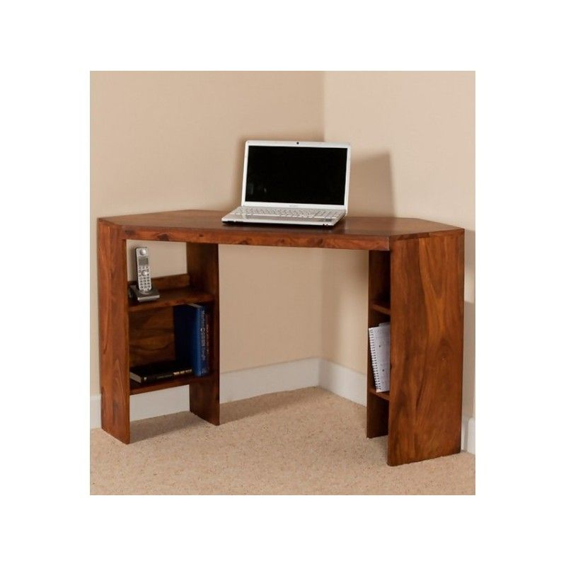 e65e142d6 Buy wooden study tables online India at the best price . Shop from our huge  collection of sturdy and designer study . Free shipping and delivery across  ...