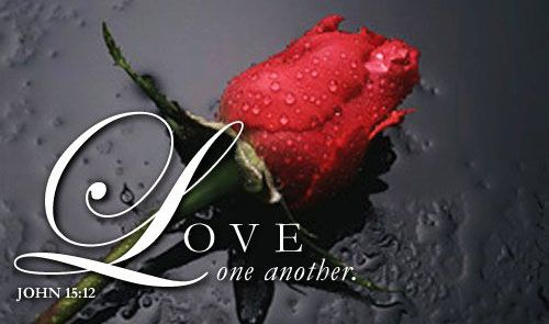 Free love one another ecard email free personalized love cards free love one another ecard email free personalized love cards cards online christian music m4hsunfo