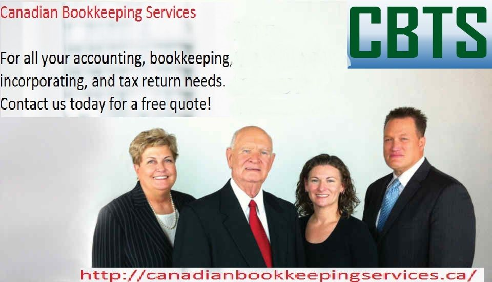 Pin by Canadian Bookkeeping Services on Bookkeeping