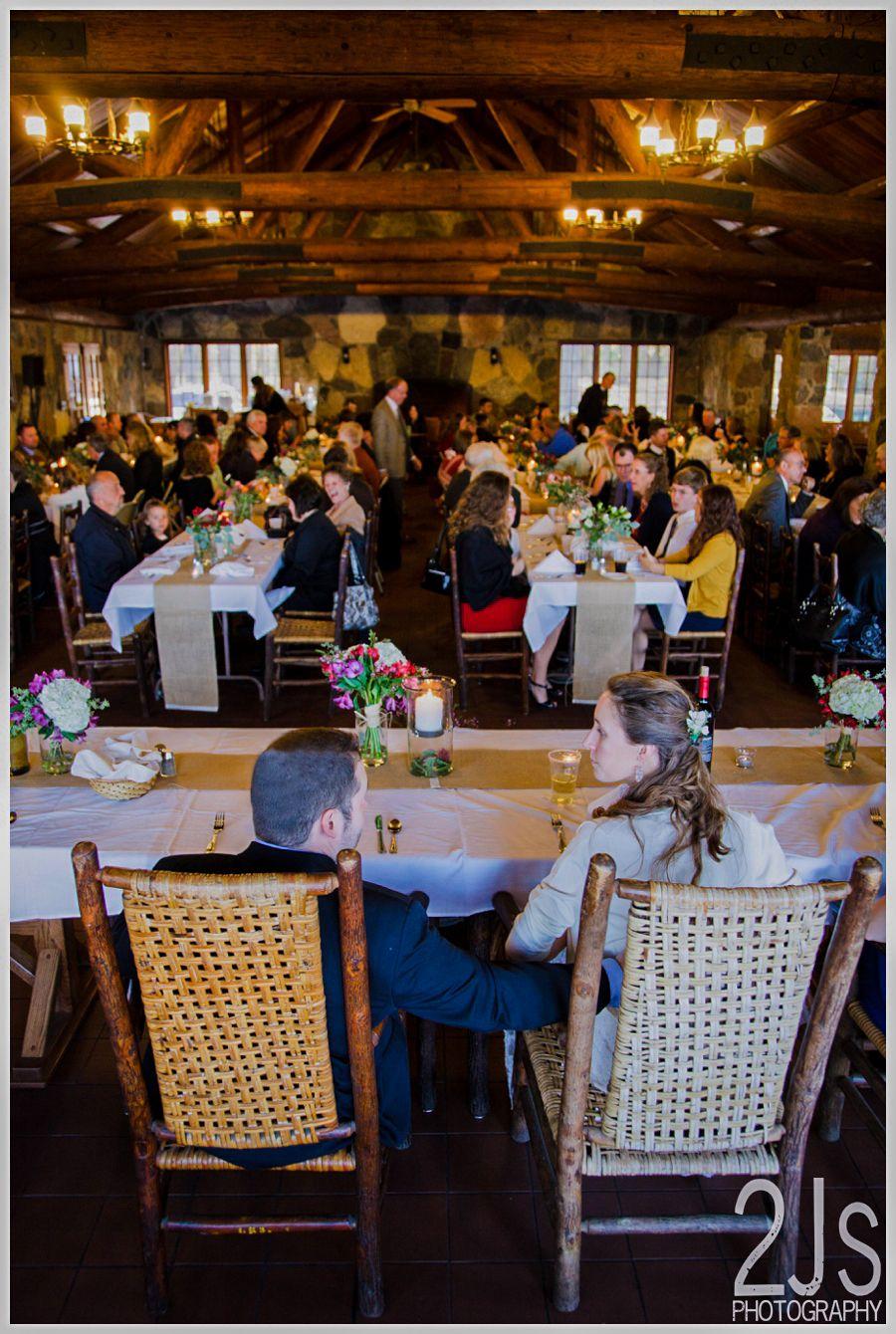 Beautiful Iowa State Park Wedding At The Gull Point Lodge: Okoboji Iowa Wedding Venues At Reisefeber.org