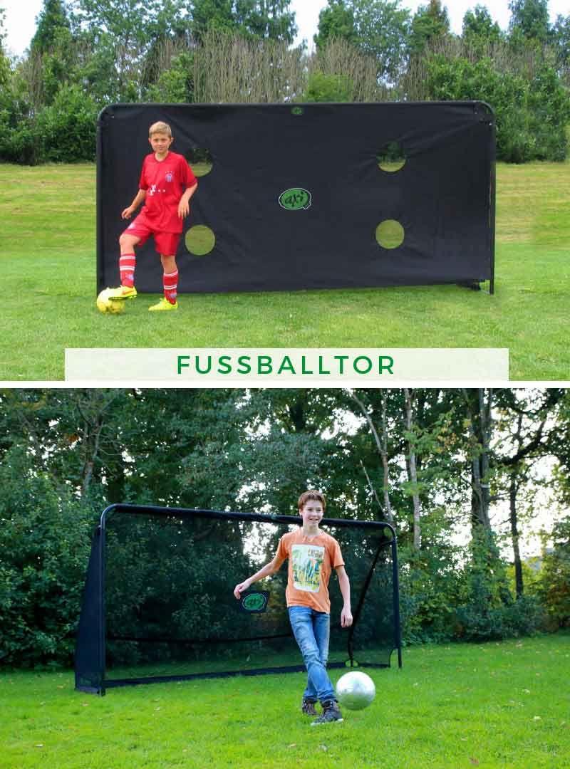 Champion360 Fußballtor Garten Für Kinder Home Decor Und Storage