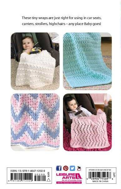 Best Convertible Car Seats For Baby Toddler And Crochet Car Seat