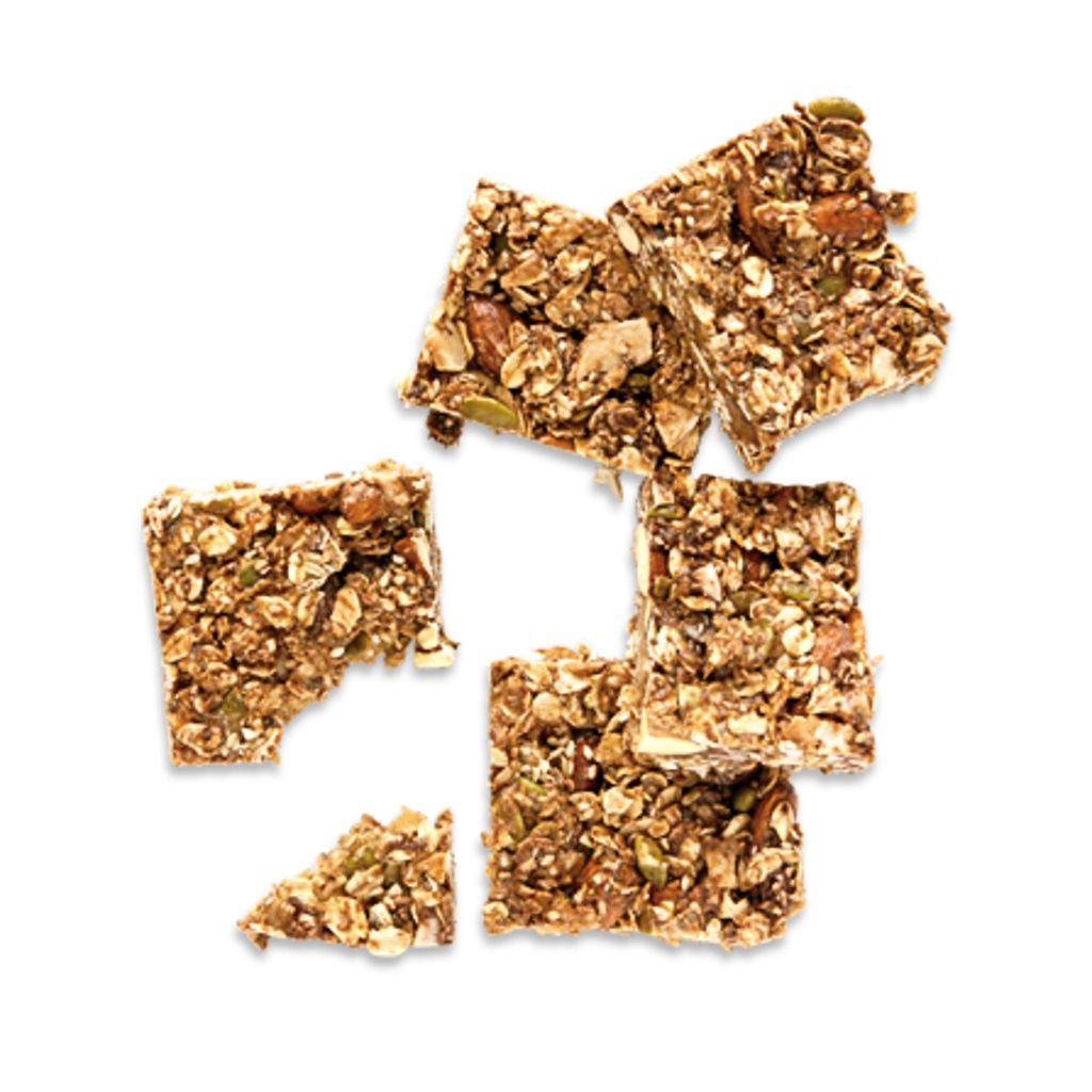 Granola bars recipe granola bars granola snacks