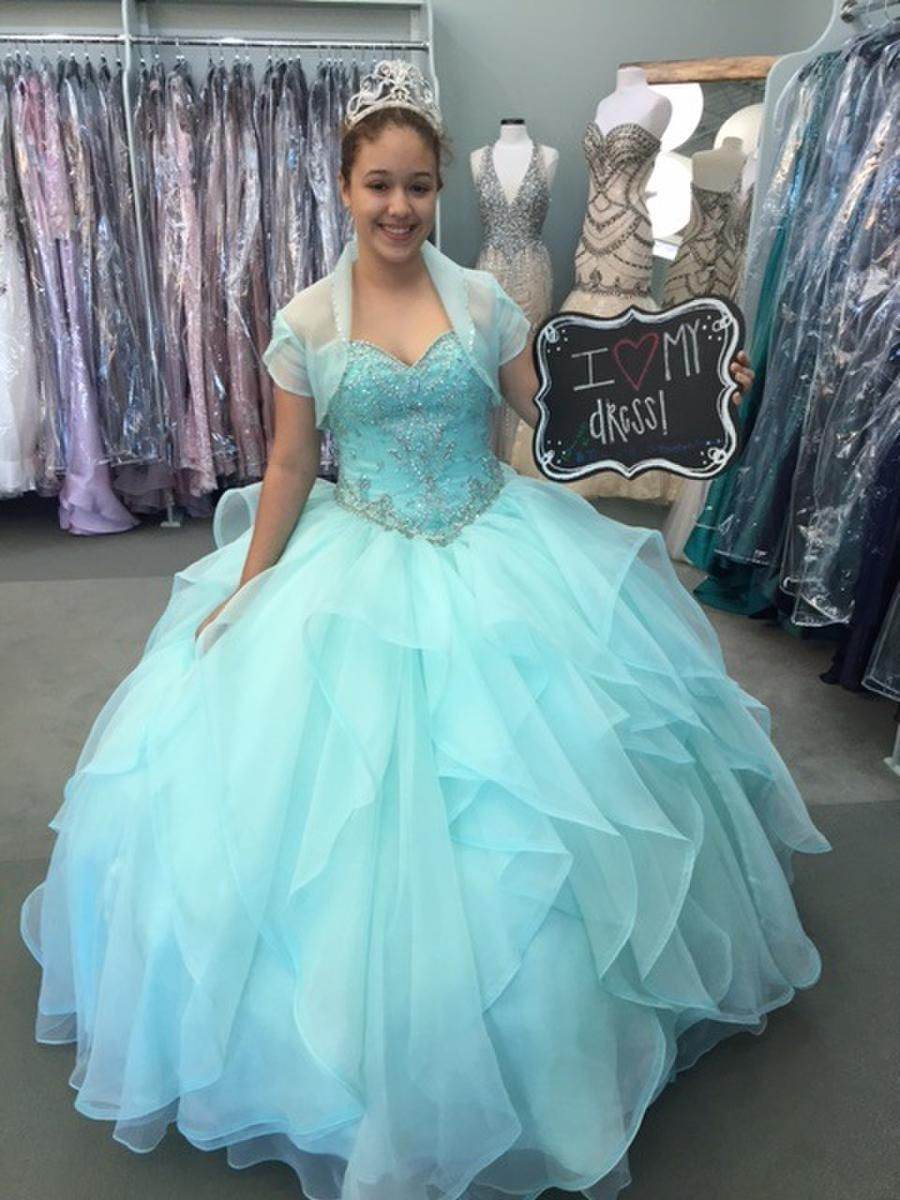 Perfect Formal Gowns Houston Composition - Top Wedding Gowns ...