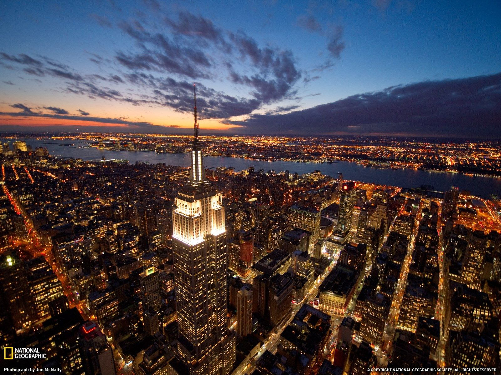 Simple Wallpaper Night Empire State Building - b109518565ac10d57526aec8a36a96e2  You Should Have-863284.jpg