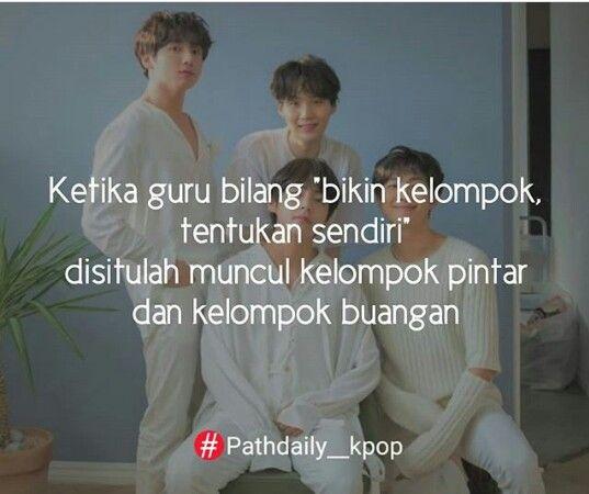 Hhh Kata Kata Sindiran Uploaded by user