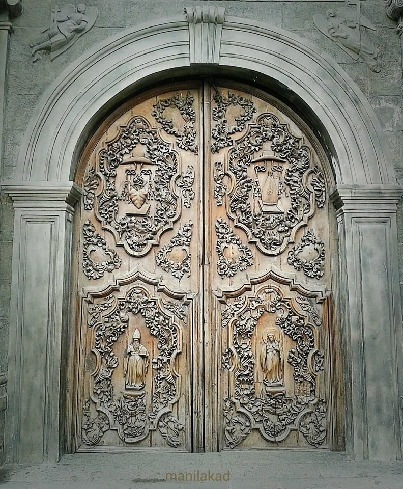 Antique church Door - Antique Church Door Antique Doors,furnitures,collector's Items