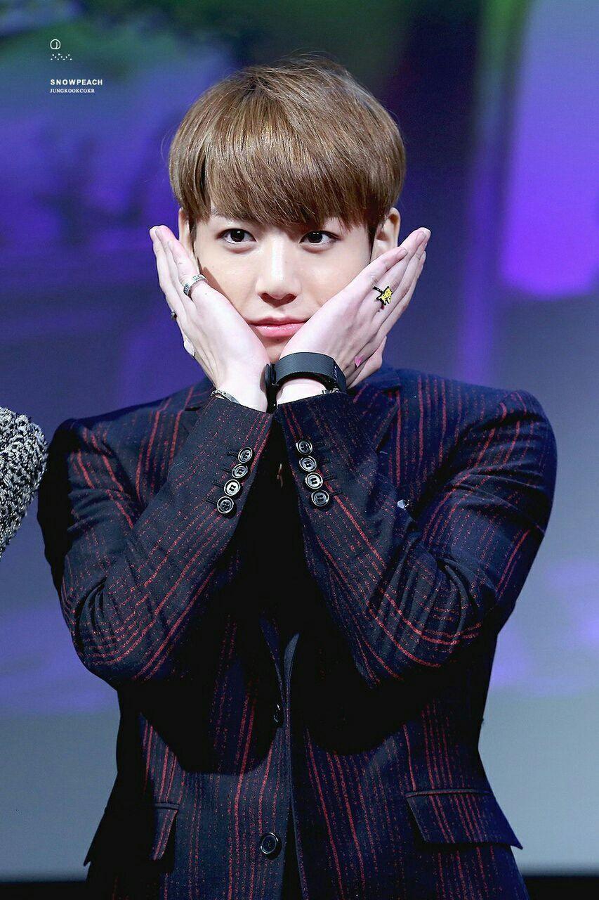 My Pet | BTS | Bts, Bts jungkook, Bts members