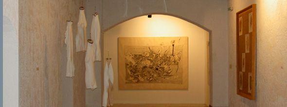 Μουσείο Σύγχρονης Τέχνης   Πόλη   Δήμος Ρεθύμνου - Επίσημη Ιστοσελίδα