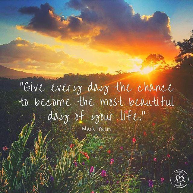 Dog Day Sunrise Meaning