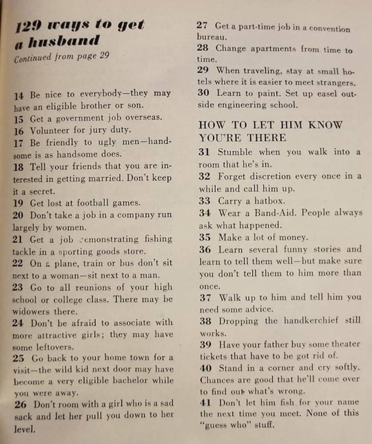 Bible verse to find a good wife