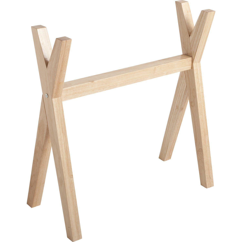 tr teaux recherche google bureau la maison pinterest tr teaux tr teaux bois et. Black Bedroom Furniture Sets. Home Design Ideas