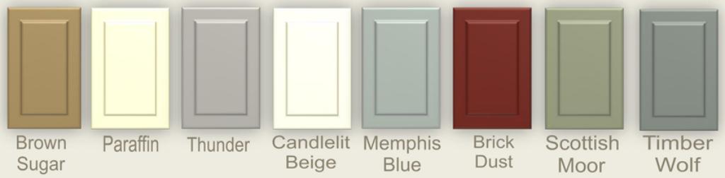 Best Kitchen Cabinet Paint Color Combinations Stock Custom 400 x 300