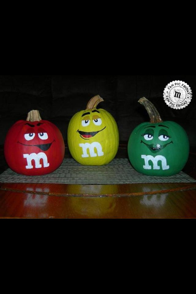 M Amp M Pumpkins M Amp M Stuff In 2019 Pumpkin Decorating