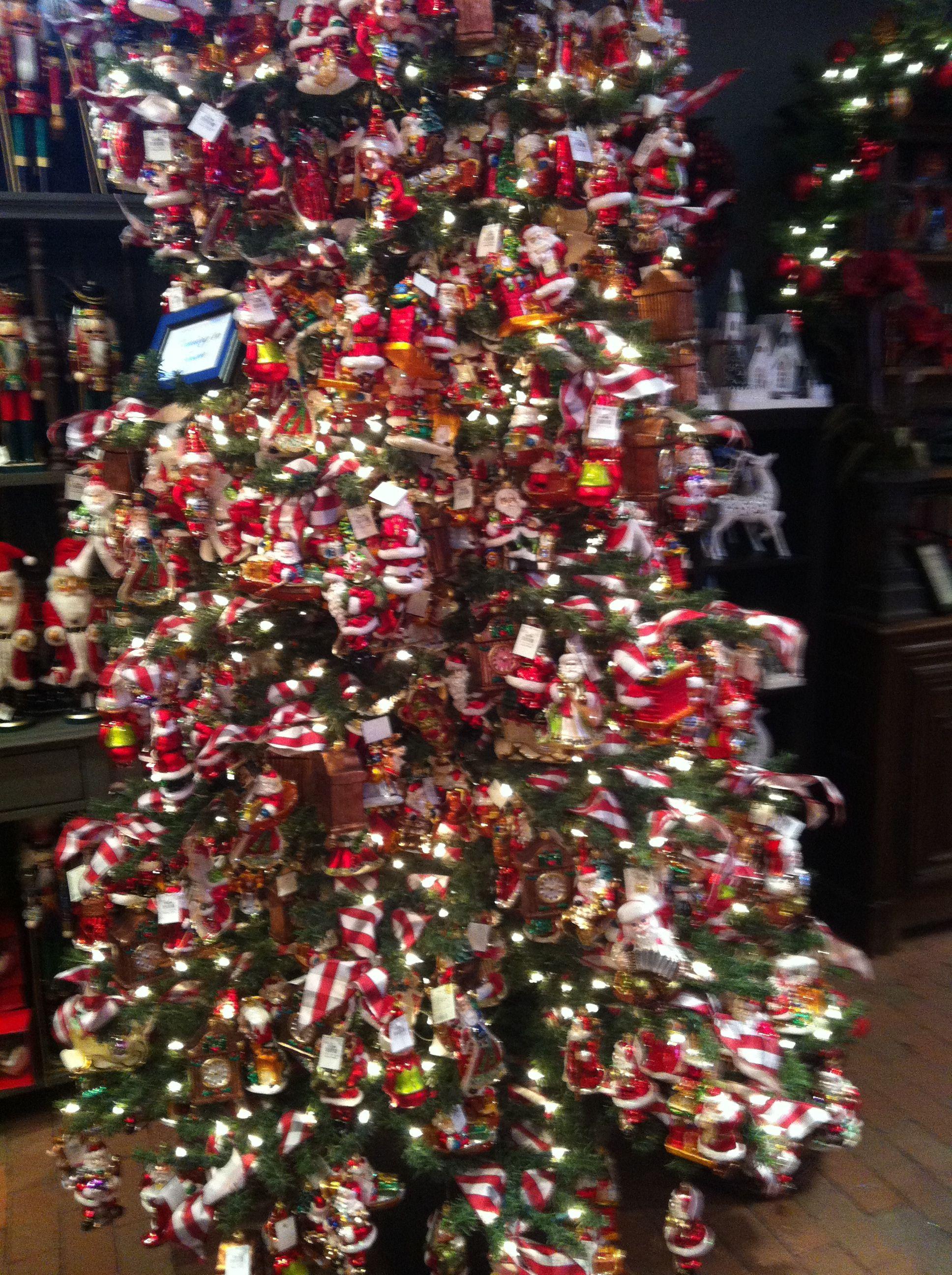 Christmas is Rogers Gardens!! Christmas joy, Holiday