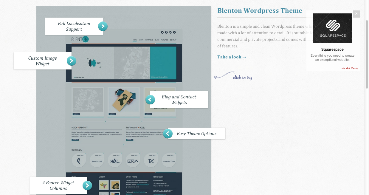 Interactive Annotation Overlay Effect With Css3 Css3 Tutorial Css Animation Effects Web Development Design