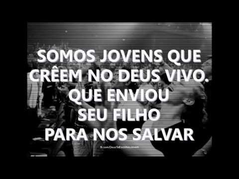 1 Hora De Louvor Para Orar E Adorar A Deus Vol 01 Youtube