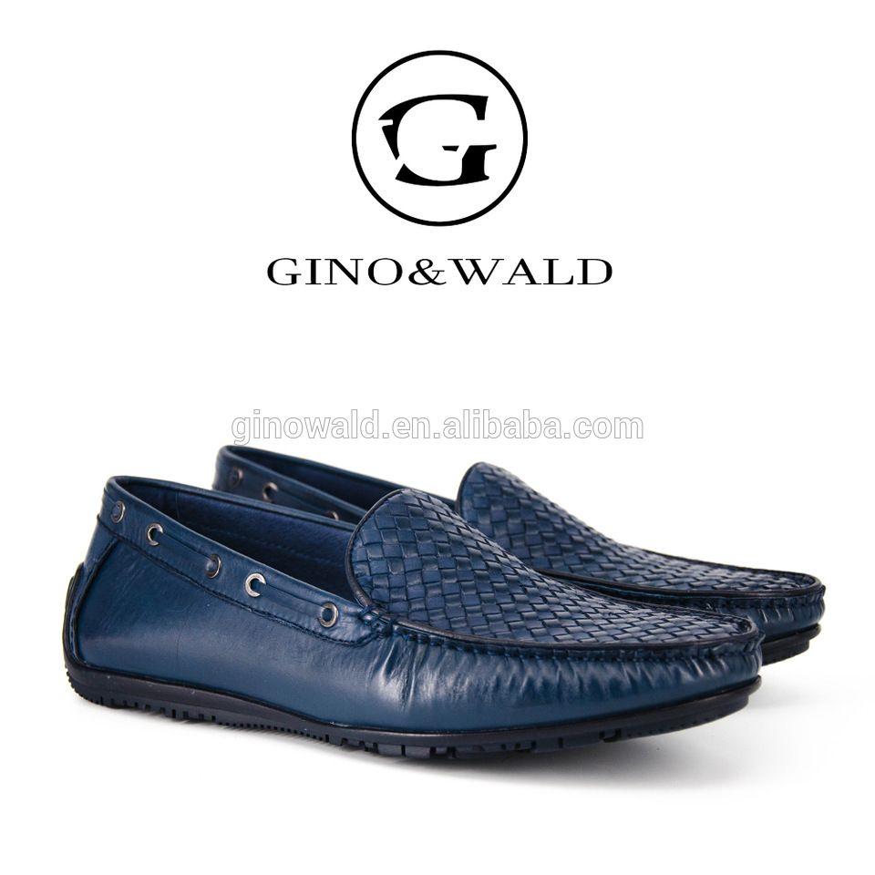 20f34a04102 Famous Vietnam brand bulk wholesale price branded men shoes ...