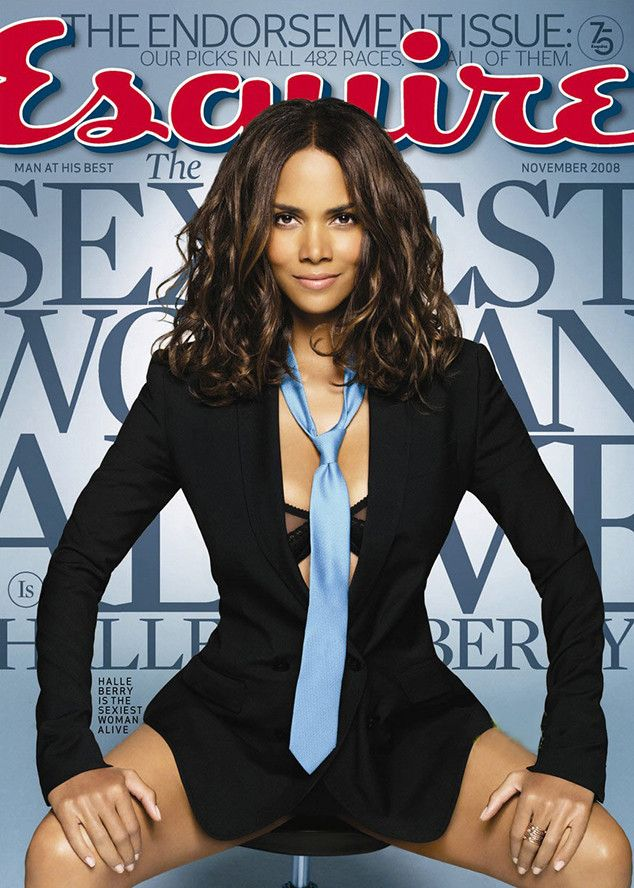 Sexiest woman 50 alive top FHM's 100