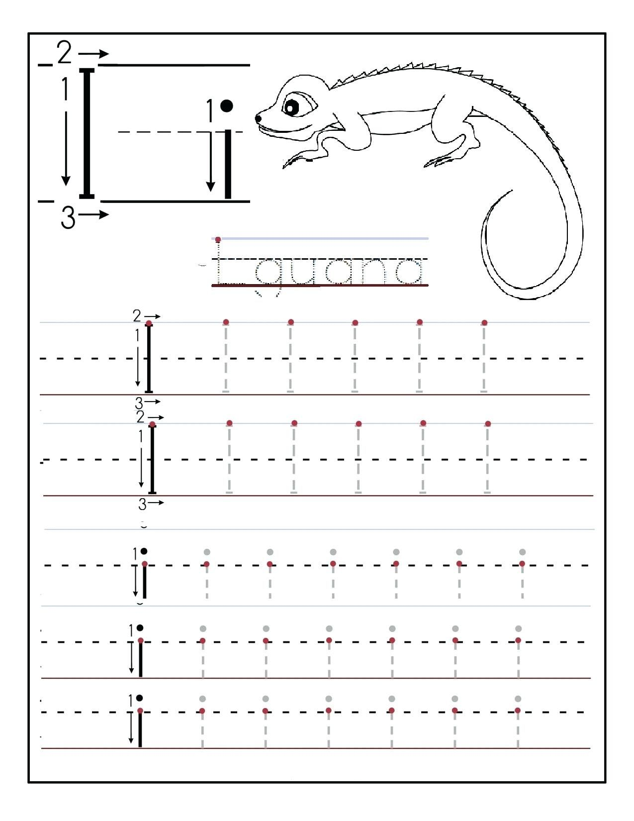 Free Free Printable Preschool Worksheets Pictures