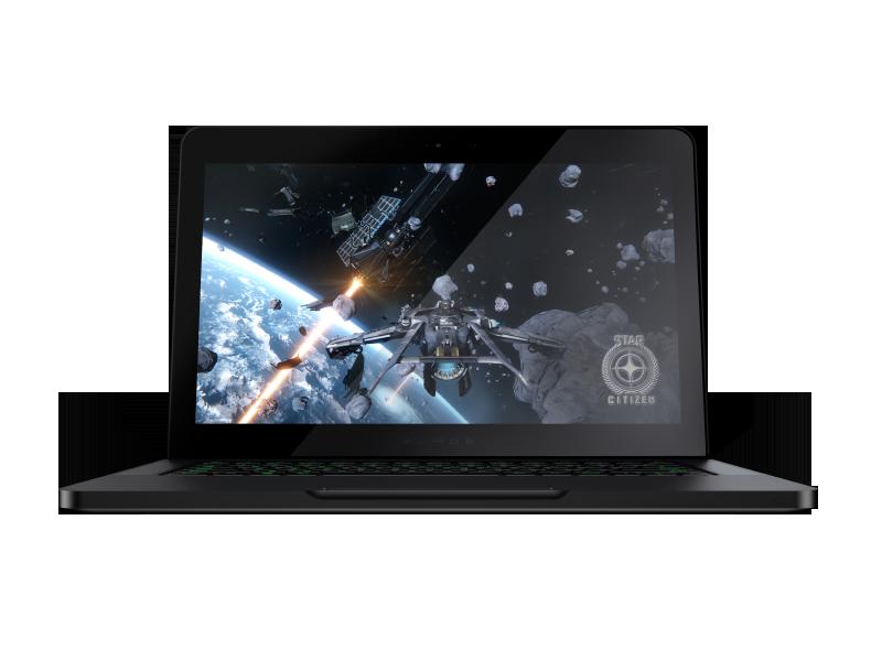 the new razer blade 15 stuff to buy best gaming laptop razer rh pinterest com