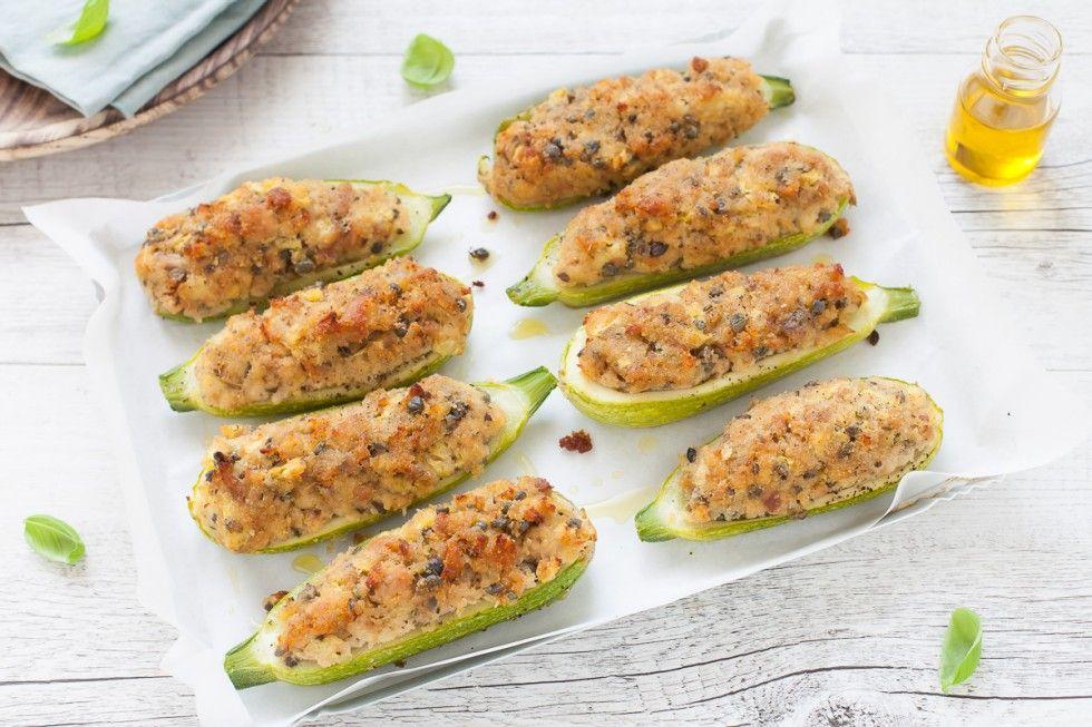 b10a2d106362776745d8619baf98fddd - Ricette Zucchini Ripieni