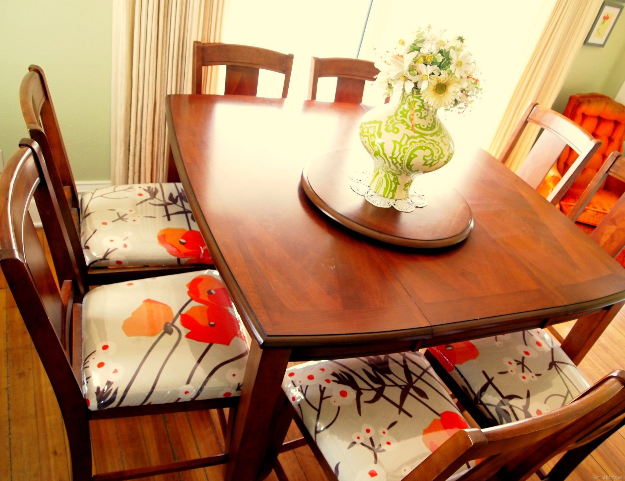 Child Proof Your Dining Chairs Dining Chairs Fabric Dining Room Chairs Dining Room Chair Cushions