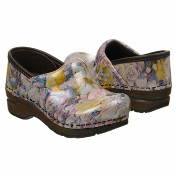 #Dansko                   #Kids Girls               #Dansko #Kids' #Gitte #Tod/Pre #Shoes #(Pastel #Bouquet)                      Dansko Kids' Gitte Tod/Pre Shoes (Pastel Bouquet)                             http://www.snaproduct.com/product.aspx?PID=5871377