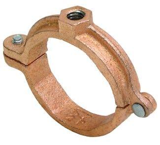 Anvil Hanger Rings