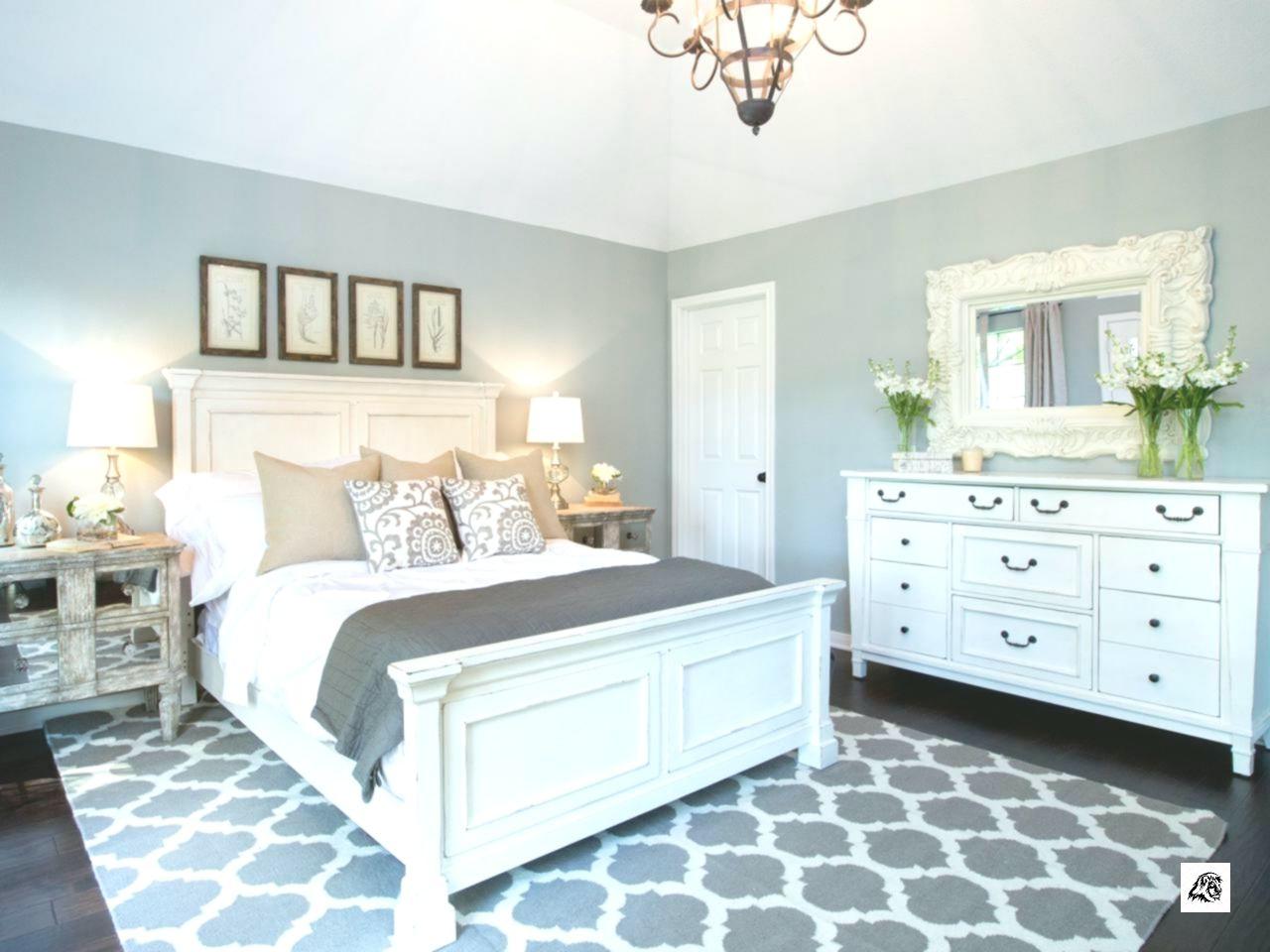 bedroom furniture ideas bedroom inspo white bedroom furniture rh in pinterest com
