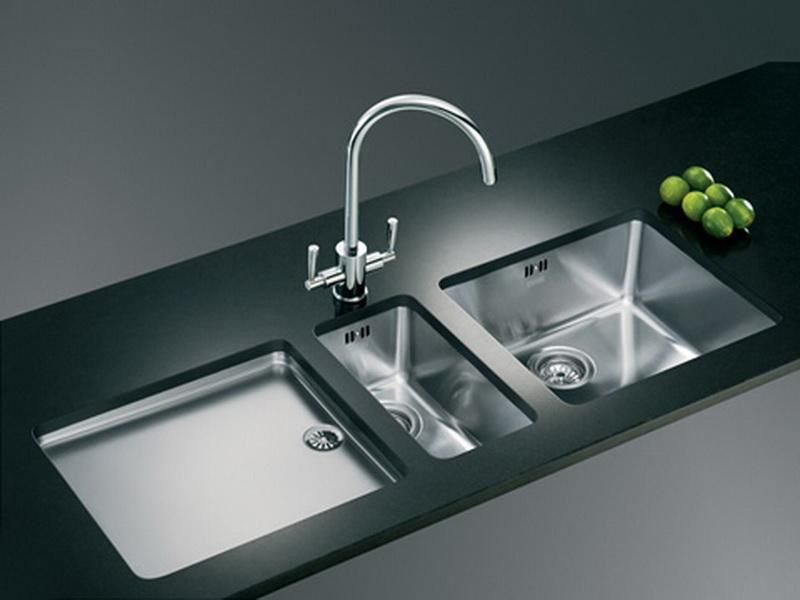 kitchen sinks come in all different shapes and sizes colors and rh pinterest com