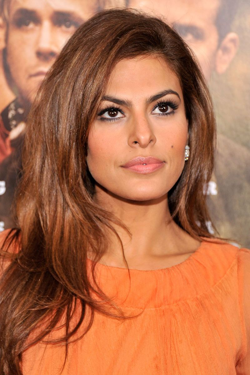 Discussion on this topic: Eva Mendes Easy Long Layered Hairstyle for , eva-mendes-easy-long-layered-hairstyle-for/