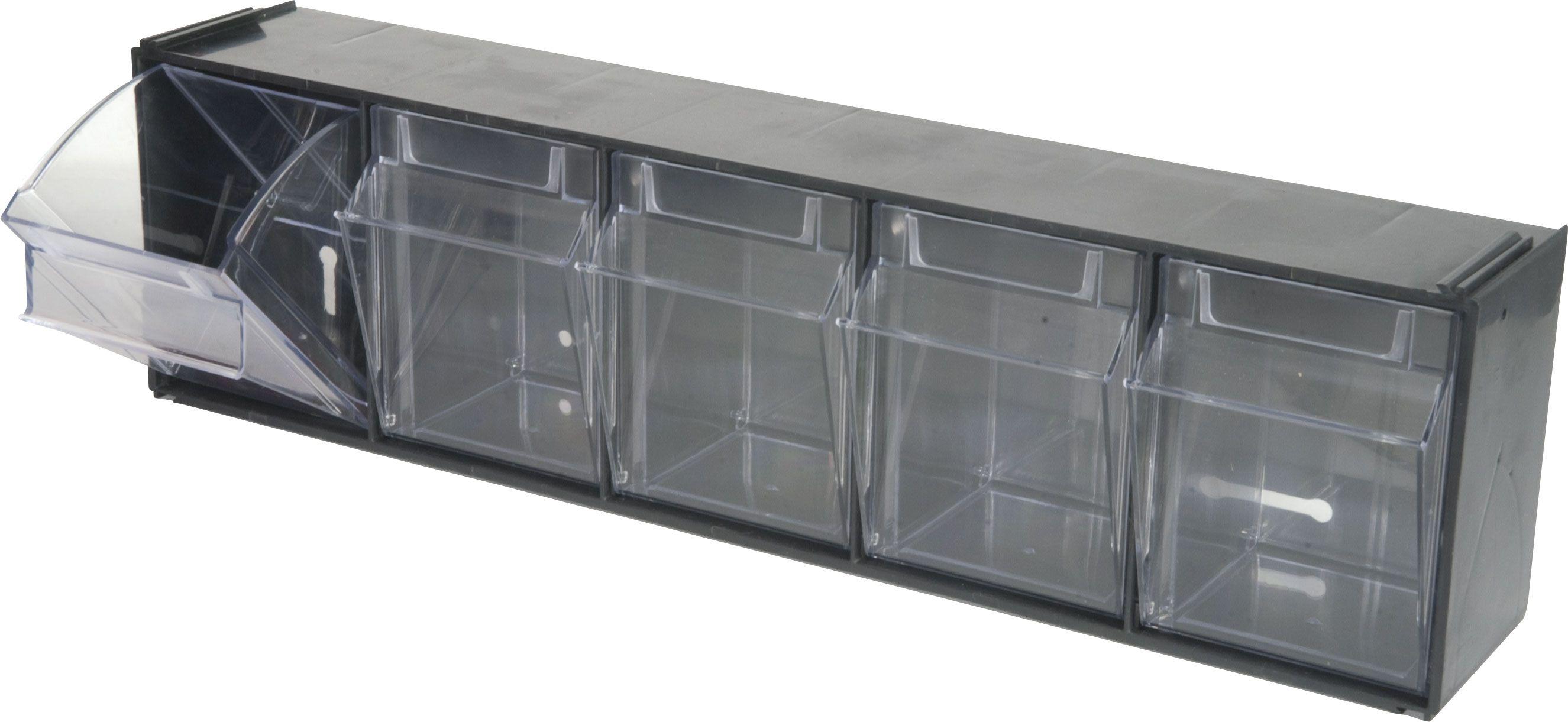 Tilt Out Storage Bin Cabinet Storage Bin Storage Cabinet