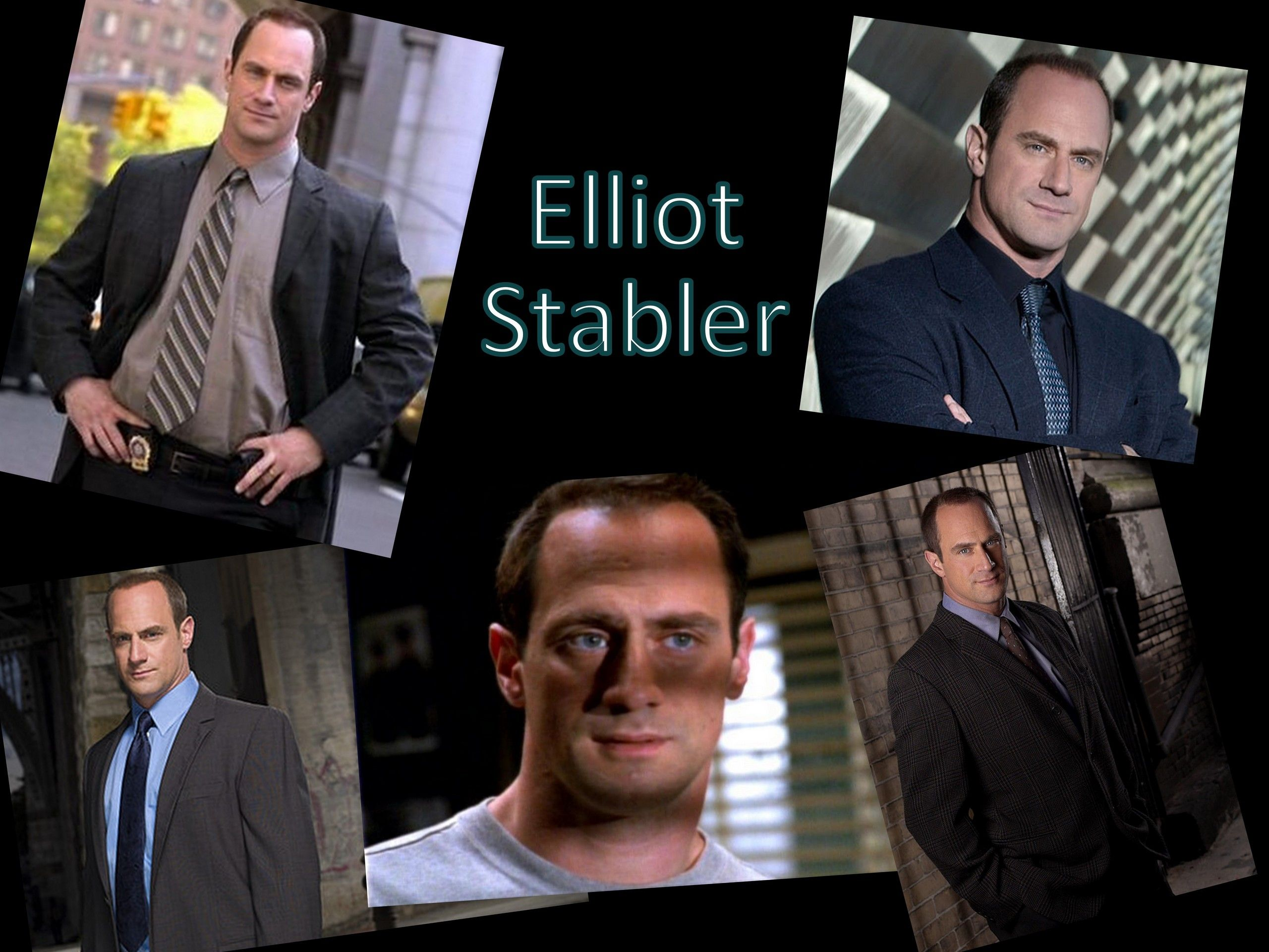 Law And Order Svu Wallpaper Elliot Stabler Law And Order Svu Law And Order Law And Order Special Victims Unit