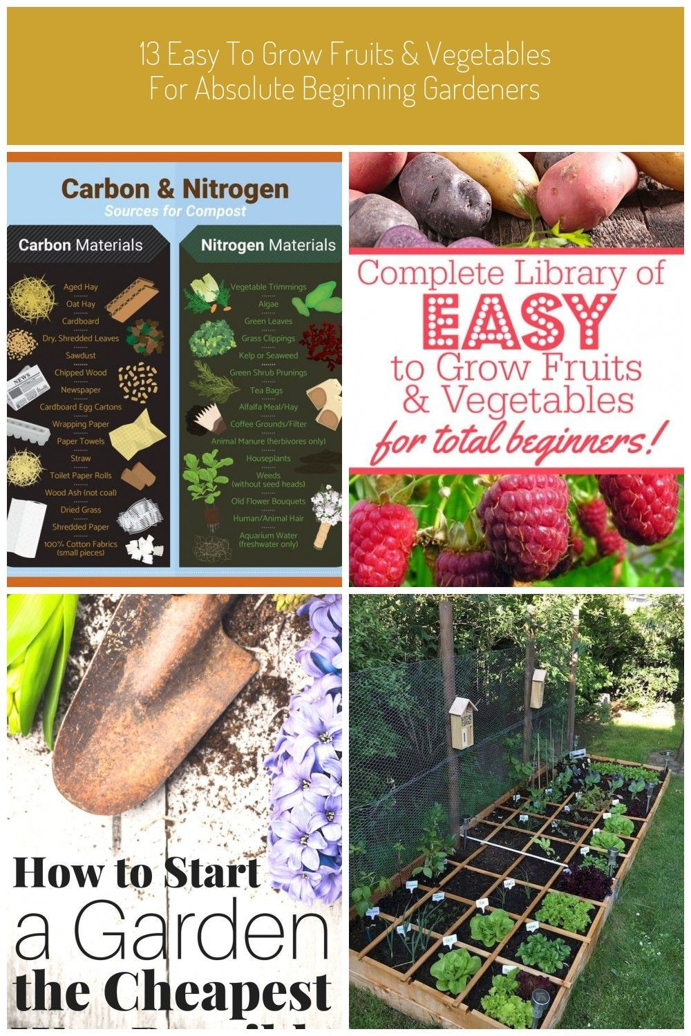 How To Compost At Home A Beginner S Guide To Diy Fertilizer How