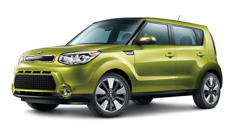 2015 kia soul google search possibilities kia soul cars vehicles rh pinterest com
