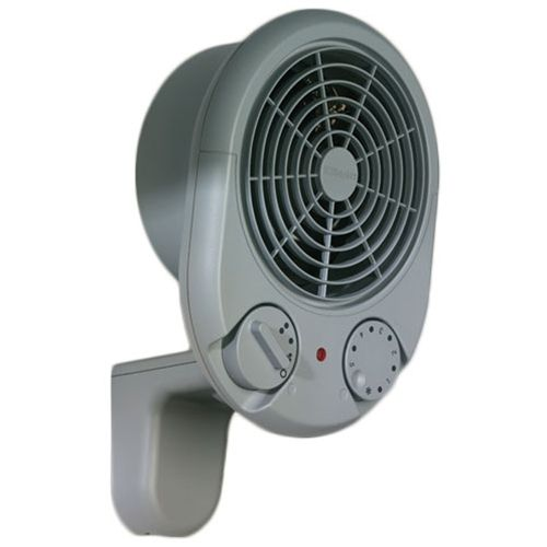 small heater for garage